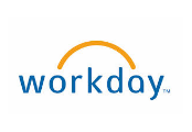 Workday Italy