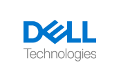 Dell Technologies & Intel Xeon Platinum
